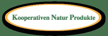Arganöl für Haut, Haare & Kosmetik